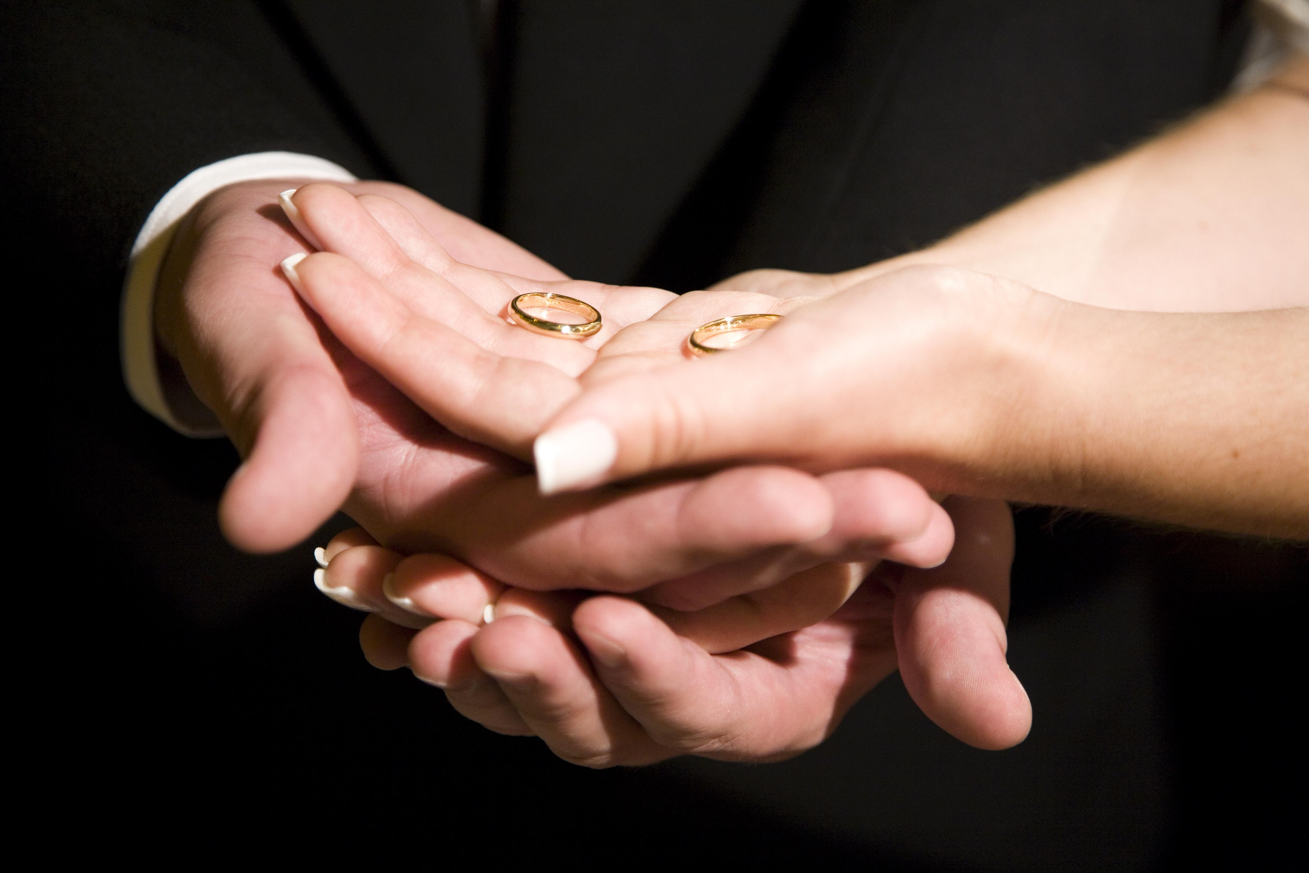 avocat juridic consiliere de familie