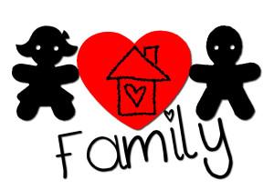 avocat juridic consiliere de familie_5